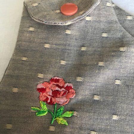 Toddler's clothing